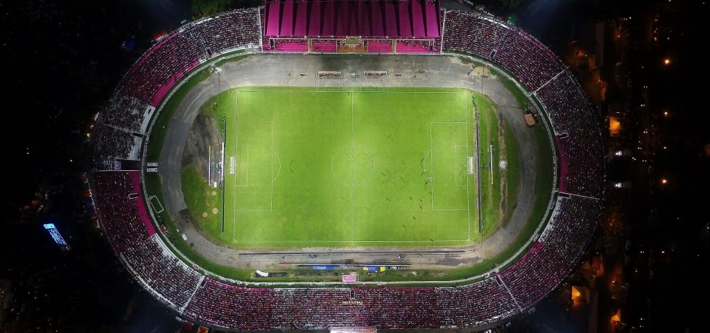 football betting Uganda