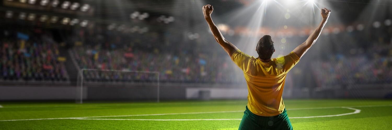 online football predictions