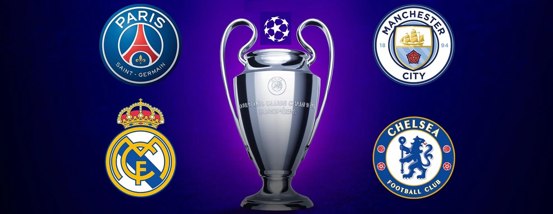 champions league 2021 semifinal predictions