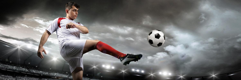 football predictions uganda