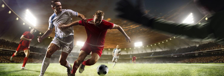 Online football uganda