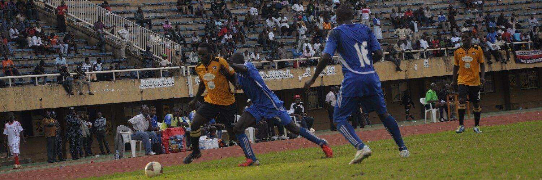 uganda premier league predictions